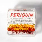periquin-06