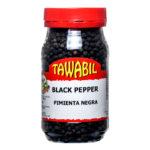 tawabil-02