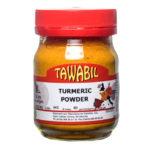 tawabil-04
